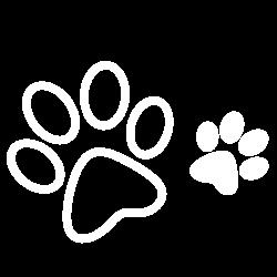 Blaabjerg Hundeforening